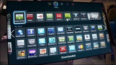 Samsung-Smart-Hub_thumb.jpg