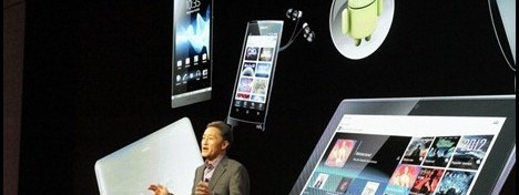 Sony-presentation_thumb.jpg