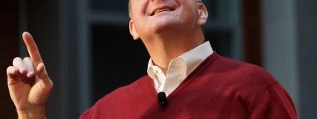 Steve-Ballmer-pointing--461x346