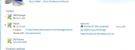 Windows-Live-Sync-462x346