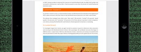 WordforiPad_landscap_Web-462x350