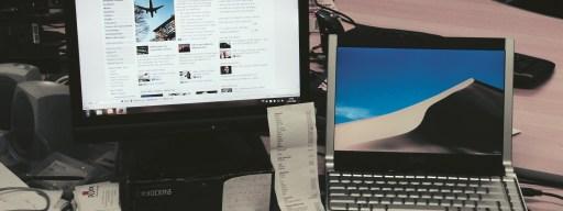 barry-desktop