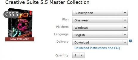 blog-cs55-pricing1-462x314