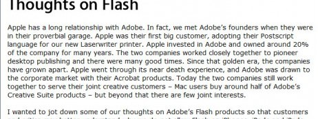 blog-jobs-thoughts-on-flash-462x300