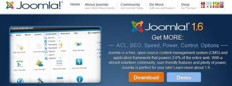 blog-joomla-16-462x177