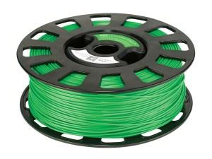 CEL Robox - green ABS