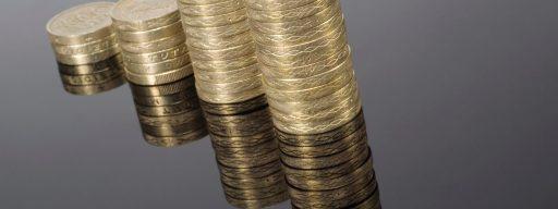 coin_piles