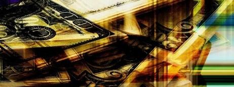 dollars-462x346
