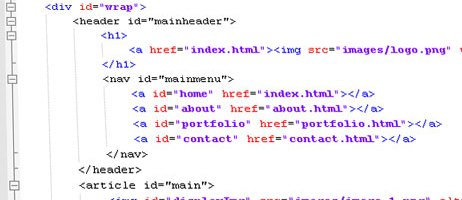 Should you be using HTML5 today?