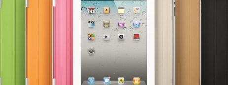 iPad-2-and-covers--462x346