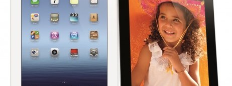 iPad-3-portrait--462x346