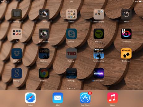 iPad-apps-gone-462x346