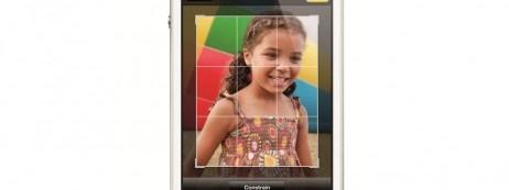iPhone-4S-photo--462x346