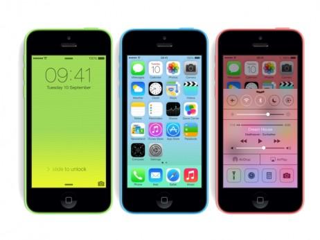 iPhone-5c-462x346