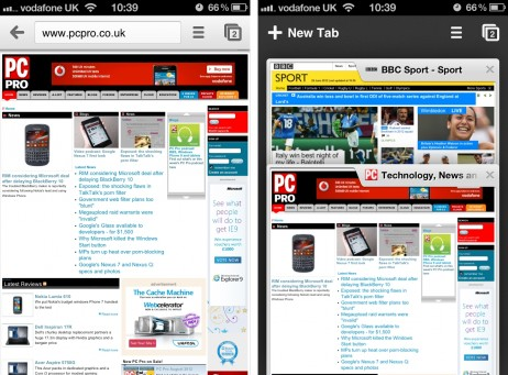 iPhone-Chrome-462x341