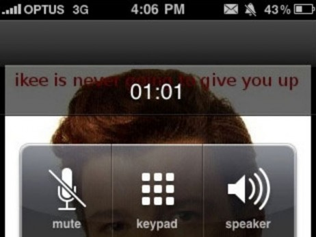 iphone-under-attack-from-Rick-Astley-462x346