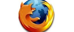 Firefox 2.0 pushes on to beta 2