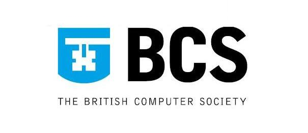 BCS urges alternative routes to IT careers