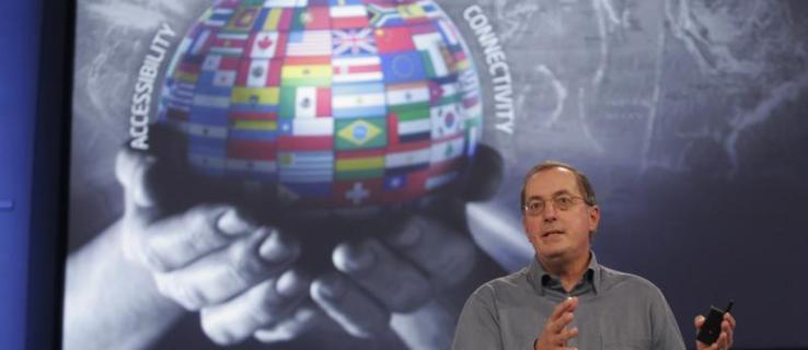 Intel dismisses AMD's triple-core challenge