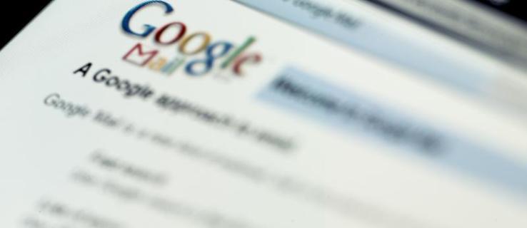 EU sets date for Google DoubleClick decision