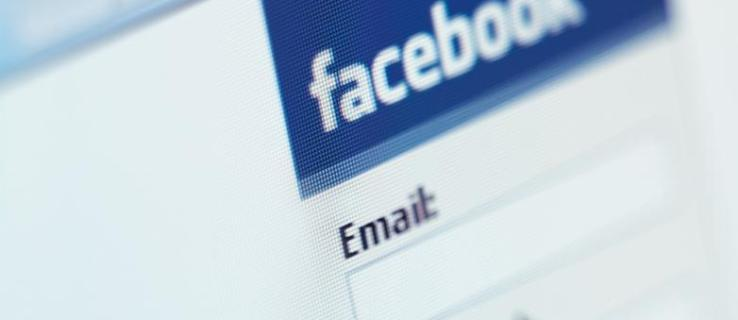 Social networks overtake webmail