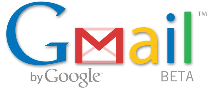 GMail takes AIM at instant messaging