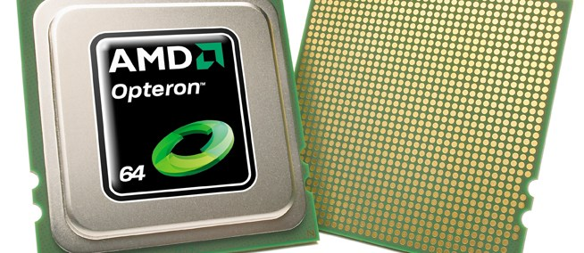 AMD takes financial hit on ATi deal