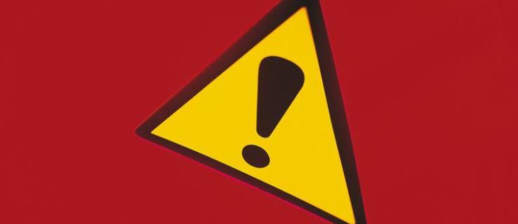 Online scanners help virus writers, claims Kaspersky
