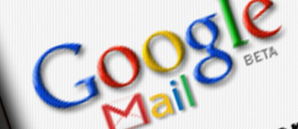 Wi-Fi threat for Gmail users