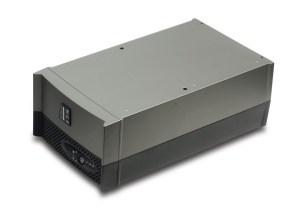 MGE Evolution 1150VA