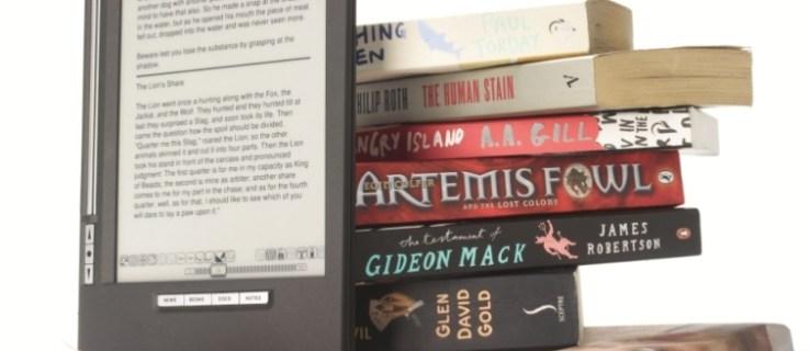 Google eases European anger over book deal
