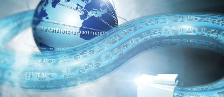 Netsuite aumenta las aplicaciones comerciales en línea