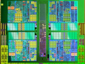 AMD Athlon II motherboard
