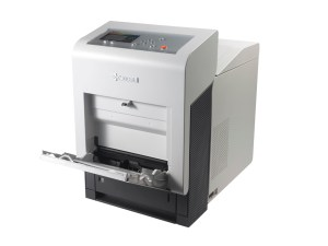 Kyocera Ecosys FS-C5400DN tray