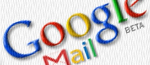 GMail suffers fresh outage