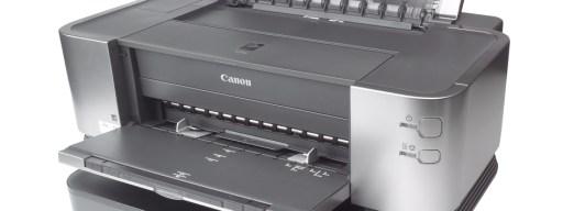 Canon Pixma iX7000