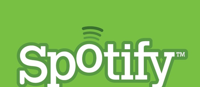 Spotify launches offline mode for PCs