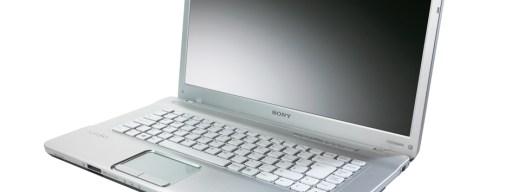 Sony VAIO VGN-NS30E/S