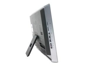 Sony VAIO VPC-L11S1E