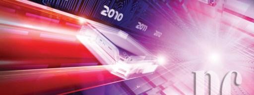 Web 2010