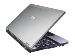 HP Compaq EliteBook 6930p