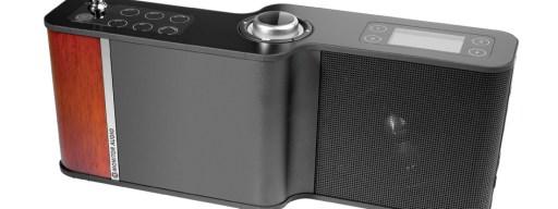 Monitor Audio AirStream 10