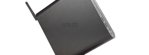 Asus Eee Box PC EB1501
