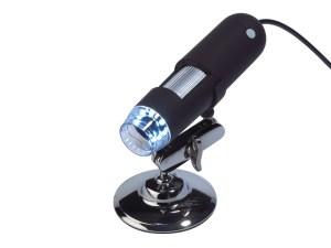 Veho Deluxe USB microscope