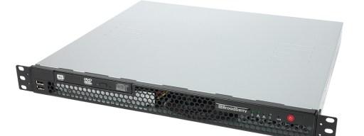 Broadberry CyberServe X34-RS100