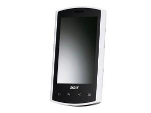 Acer Liquid