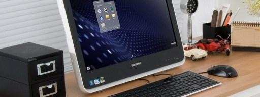 Samsung DM-U200