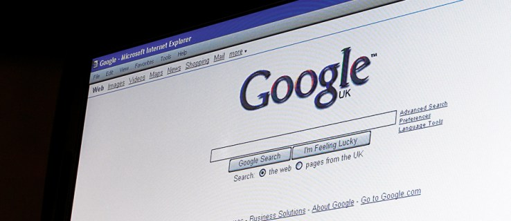 """Google hits back at """"outrageous"""" video conviction"""