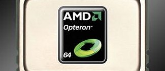 AMD Opteron 6100 review
