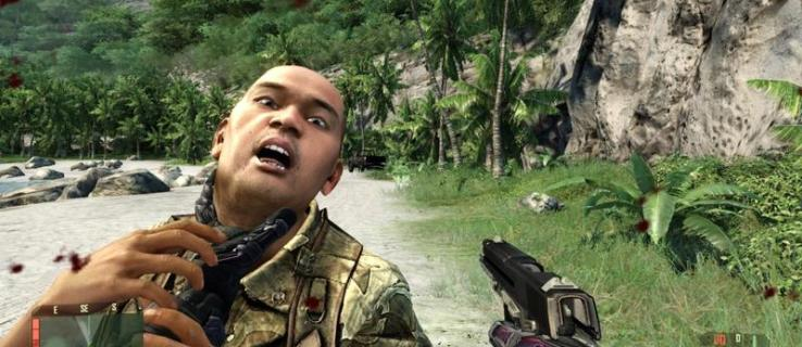 EA to sell Crysis-capable computers